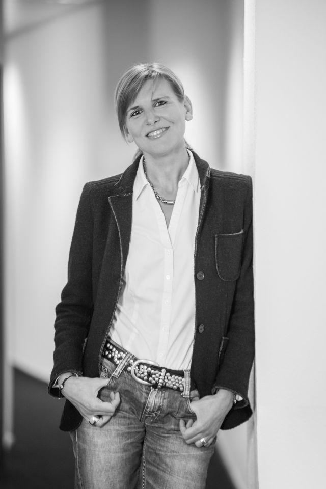 Linda Kollmann
