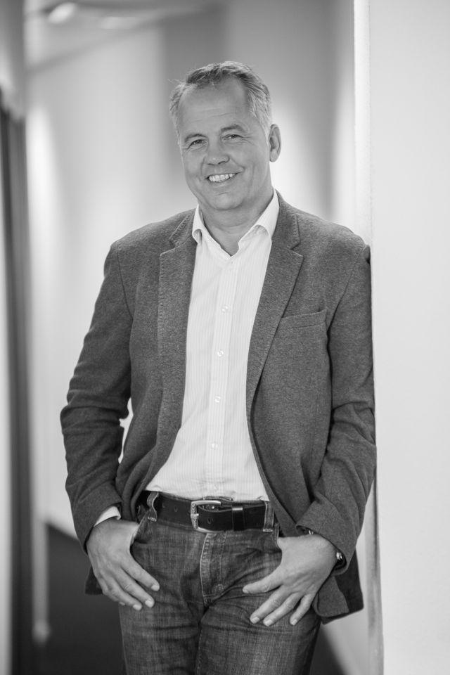 Stephan Kollmann