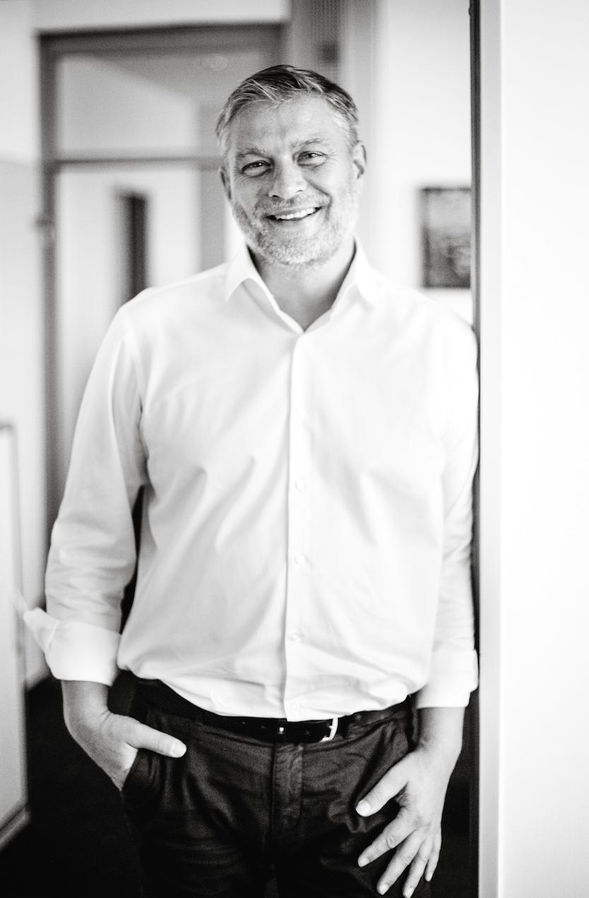Thorsten Husseck
